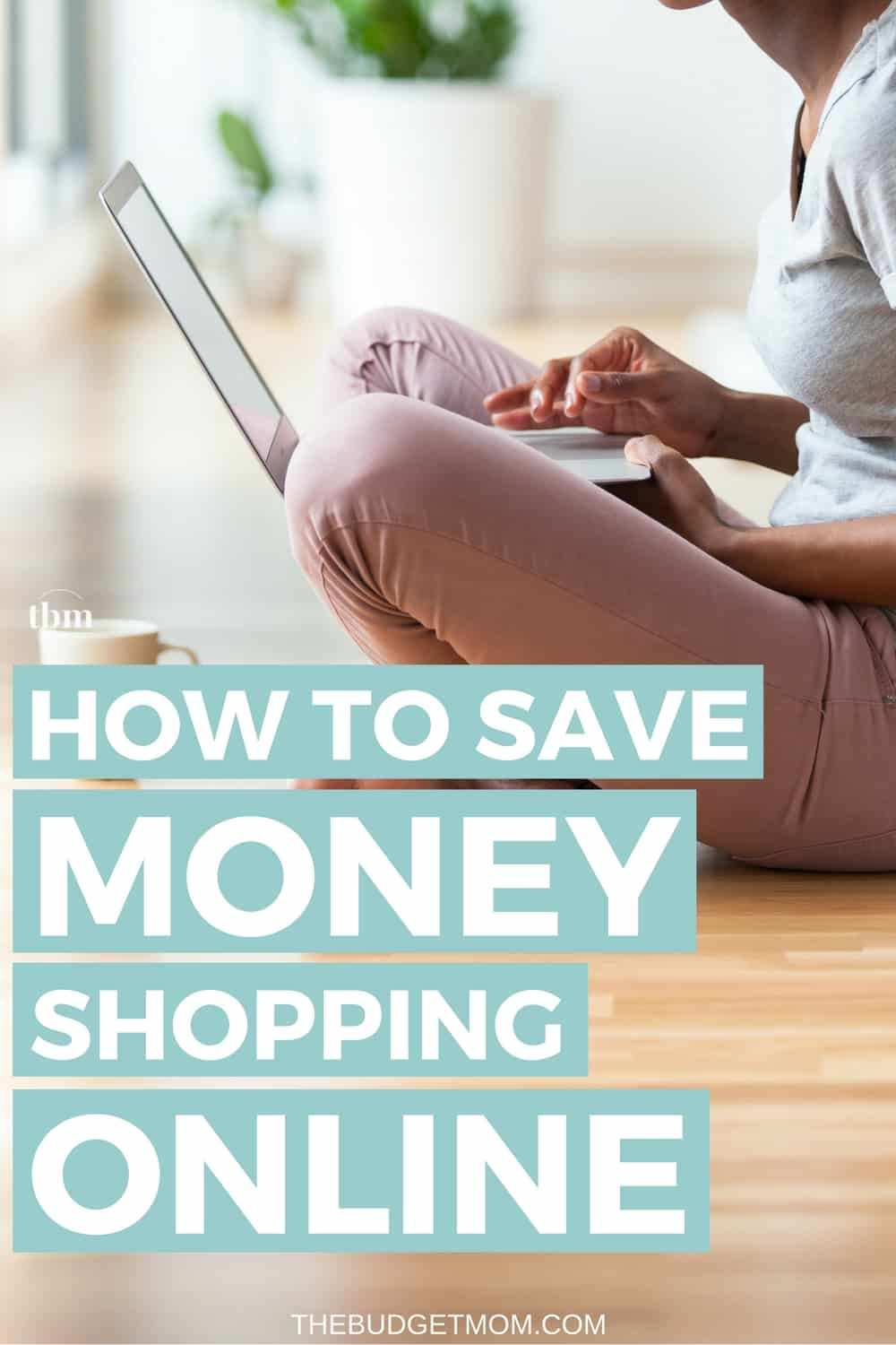 More people than ever are shopping online, but a lot of them are missing out on simple savings opportunities. This article will give you a variety of ways to save money while shopping online.