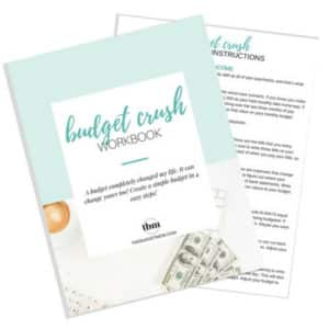 Thrive Lead Budget Crush In Post Opt In